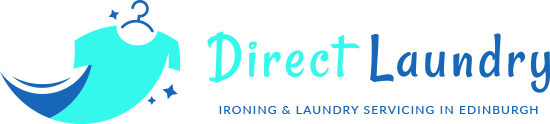 Direct Laundry